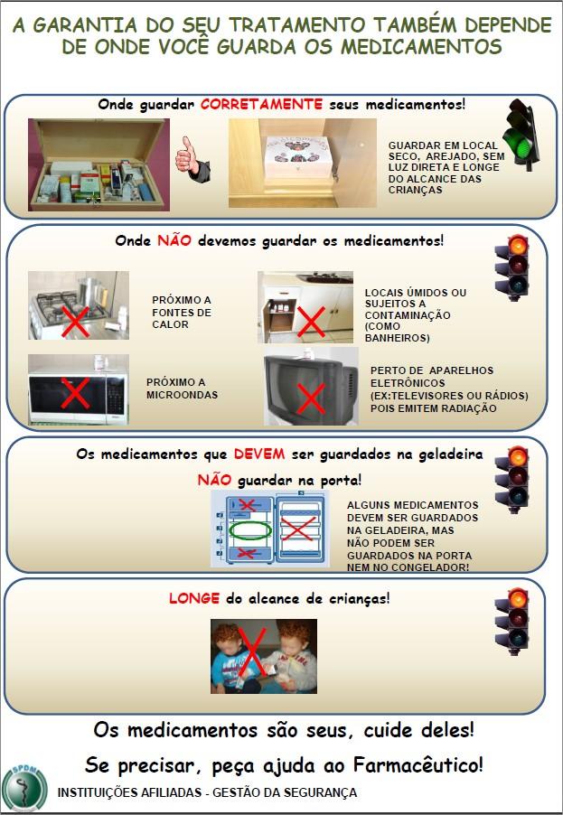 GUARDA MED1