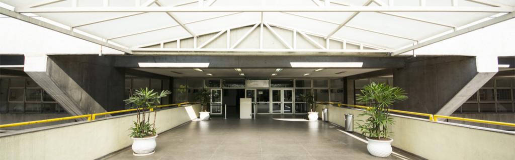 Hospital Geral de Pirajussara